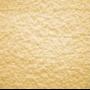 Mousse de polyurèthane - PUR